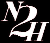 NextStep2Health